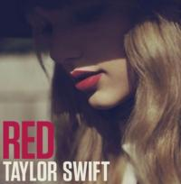 With-More-Than-12-Million-Albums-Sold-Taylor-Swifts-RED-Scores-Highest-Soundscan-Sales-Week-In-Over-A-Decade-20121031