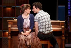 Review Roundup: Broadway-Bound BEAUTIFUL in San Francisco