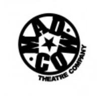 Mad Cow Theatre Announces Cast for SUNDAY IN THE PARK WITH GEORGE, 10/6-28