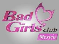 Oxygen-To-Air-3-Part-Reunion-of-Bad-Girls-Club-Mexico-Beginning-1022-20121001