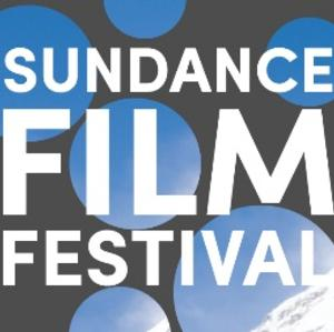 Sundance Institute and Mahindra Announce  2014 Global Filmmaking Award Winners