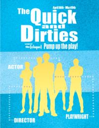 the-claque-PRESENTS-THEIR-3rd-ANNUAL-PLAY-SERIES-THE-QUICK-AND-DIRTIES-The-QuaDs-20010101