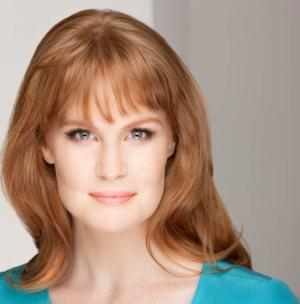 Kate Baldwin, Victoria Paterson and Georgia Stitt to Reunite in 'ALPHABET CITY CYCLE' at SubCulture Next Month