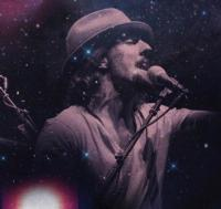 Jason Mraz Reschedules NY Concert to Accomodate 12-12-12 Benefit