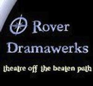 BLOODY MURDER, OUT OF STERNO & More Set for Rover Dramawerks' 14th Season