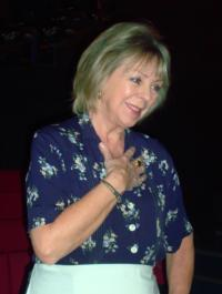 BWW-Reviews-CALIFORNIAN-LIVES-Kings-Head-Theatre-April-22-2013-20010101