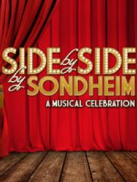 Full Cast Announced for Pittsburgh CLO's SIDE BY SIDE BY SONDHEIM, 5/23-8/18