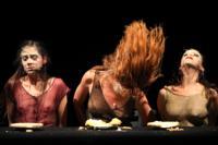 Rosie-Herrera-Dance-Theater-presents-Dining-Alone-at-Baryshnikov-Arts-Center-April-18-2013-20010101