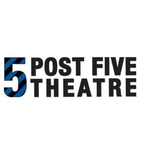 Post5 Theatre to Present THE LAST DAYS and SPECTRAVAGASM V, 10/3-24