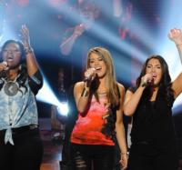 WYNN Las Vegas Predicts AMERICAN IDOL Season 12 Winner Will Be...