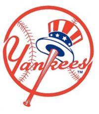 MAGICBIRD-Producers-Fran-Kirmser-and-Tony-Ponturo-to-Produce-Play-Based-on-the-New-York-Yankees-20010101