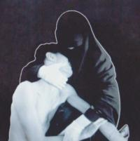 Crystal Castles Drop Album AFFECTION Today, 11/12