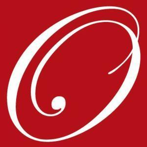 Oratorio Society of New York Coming to Carnegie Hall, 5/20