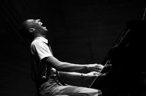 Jonathan Batiste, Greg Thomas and More Set for National Jazz Museum in Harlem, Sept 2013
