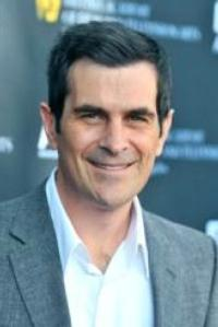 MODERN FAMILY'S Ty Burrell to Team With Nature Conservancy on Conservation Efforts