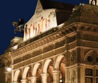 Vienna State Opera Begins LA BOHEME Performances Tonight