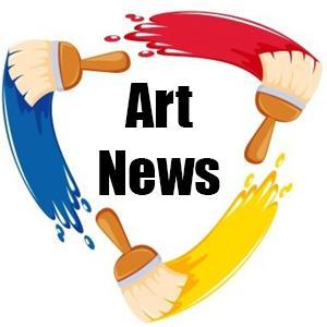 LIC Arts Open Set for 5/14-18