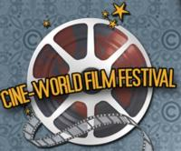 Sarasota's 2012 Cine-World Film Festival Lineup Announced