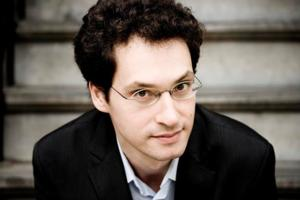 Pianist Shai Wosner to Perform Recital at SubCulture NYC, 9/17