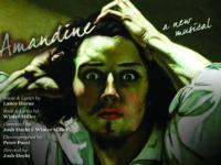 AMANDINE-20010101