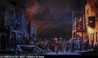 La-Fanciulla-del-West-at-the-Monte-Carlo-Opera-20010101