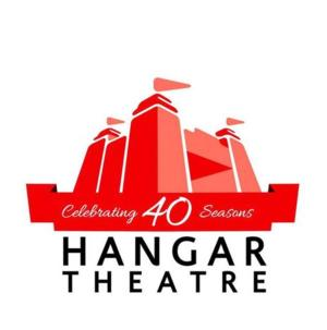 Hangar Hands Out Distinguished Awards at Annual Meeting