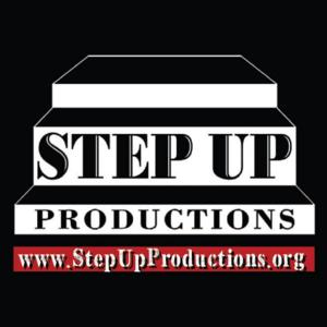 Step Up Productions' CRIMES OF THE HEART to Run 5/8-6/14 at The Athenaeum Theatre