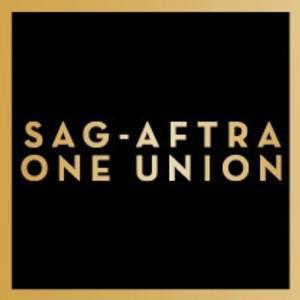 SAG-AFTRA Unveils American Scene Award Recipients
