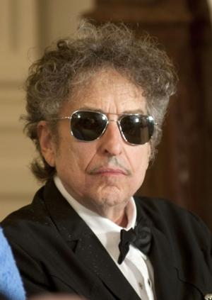 Should Bob Dylan Win the Nobel Prize?