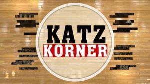 ESPNU's KATZ KORNER to Announce The Wooden Award All American Team, 3/31