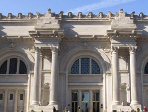 ¡Fiesta! at the Met Celebrates Hispanic and Latin Cultures, 10/5