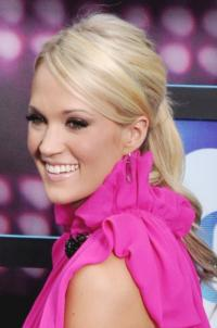 CARRIE UNDERWOOD to Celebrate Grand Ole Opry Anniversary, 5/7