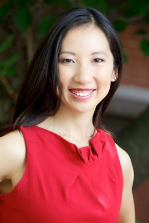 Dr. Leana Wen to Speak at the Wharton Center in 'World View Lecture Series', 3/24