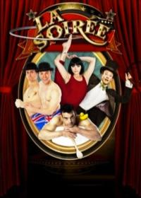 LA-SOIREE-Returns-to-Riverfront-Theater-Dec-5-20010101