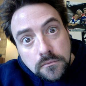 The Comedy Network Joins Forces with Kevin Smith for SPOILERS Season 2