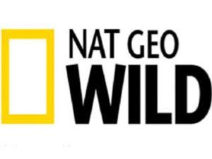 DR. OAKLEY, YUKON VET Coming to Nat Geo WILD, 4/12