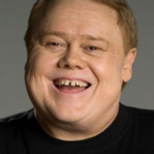 Louie Anderson Coming to Comedy Works Landmark Village Tomorrow, 6/13-15