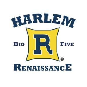 THE HARLEM RENS to Play the Actors Temple Theater This Fall