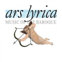 Ars Lyrica Houston Releases All-Domenico Scarlatti Recording