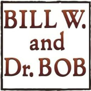 BILL W AND DR. BOB Extends Through 1/5/2014 at Soho Playhouse