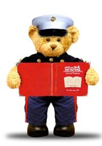 Scholastic, UPS & Toys for Tots to Donate to Hurricane Victims This Holiday Season