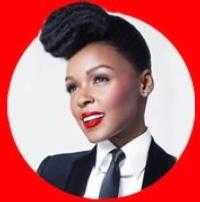 Janelle Monáe, FUN. to Perform on CBS's GRAMMY NOMINATIONS CONCERT LIVE!