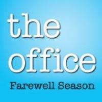 NBC's THE OFFICE Grows Week-to-Week on Thursday