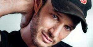 Josh Wolf to Host Discovery's NAKED AFTER DARK
