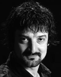BWW-Interview-with-Paata-Tsikurishvili-Synetic-Theater-to-Make-International-Debut-in-Tbilisi-Republic-of-Georgia-20010101