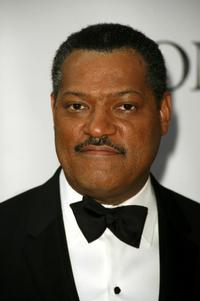 ASPiRE Announces Premiere of 'Groundbreaking Movies,' Lawrence Fishburne to Host; Premieres 10/4