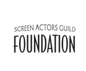 Robert DeNiro & More Attend Opening of SAG Foundation Actors Center in New York