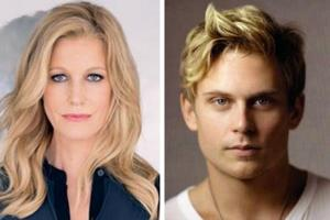 BREAKING BAD's Anna Gunn and Billy Magnussen to Lead Second Stage's SEX WITH STRANGERS