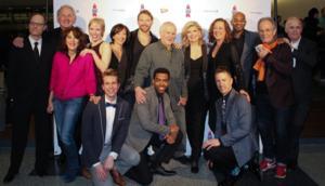 Debra Monk Birthday Concert Raises Over $140,000 for BC/EFA