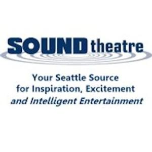 Sound Theatre Company Sets 2014 Season: A SMALL FIRE, THE SCHOOL FOR LIES & BLOOD RELATIONS
